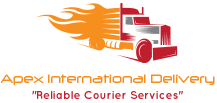 Apex International Delivery Services